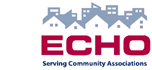 Educational Community for Homeowners (Echo)